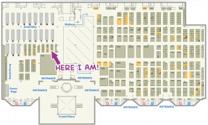 nycc_map