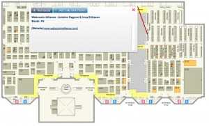 nycc2011map