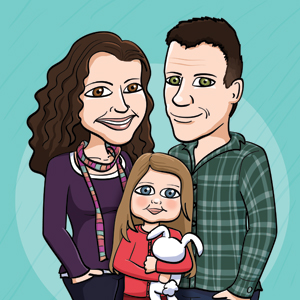 Cartoon Pictures Images Photos Cartoon Your Pictures For
